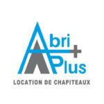 LogoAbriPlus