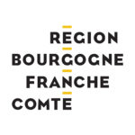 LogoBFC