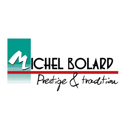 LogoBolard
