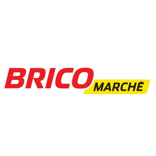 LogoBricoMarché