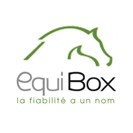 LogoEquibox