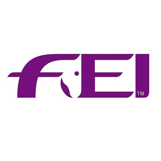 LogoFEI