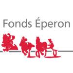 LogoFondsEperon