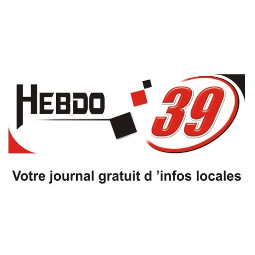 LogoHebdo39