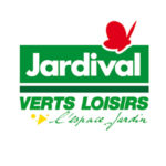 LogoJardival