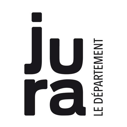 LogoJura