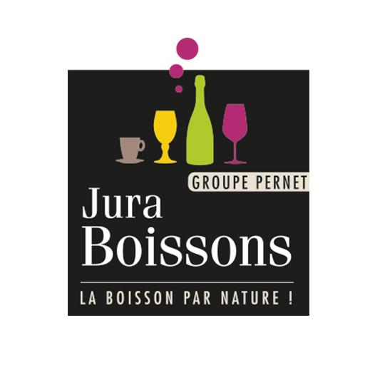 LogoJuraBoisson