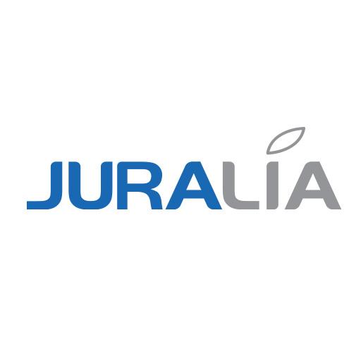 LogoJuralia