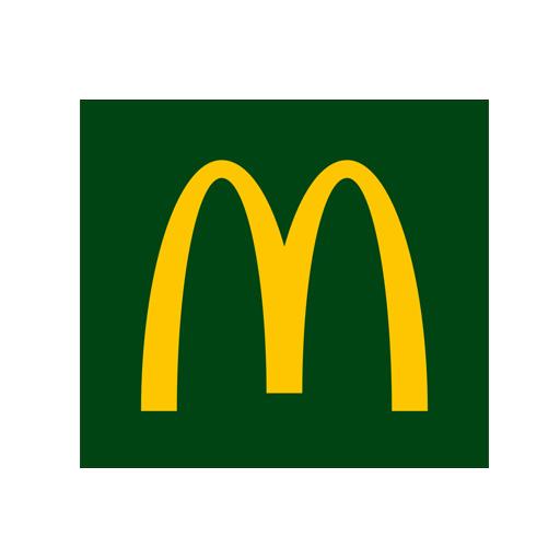 LogoMcDo