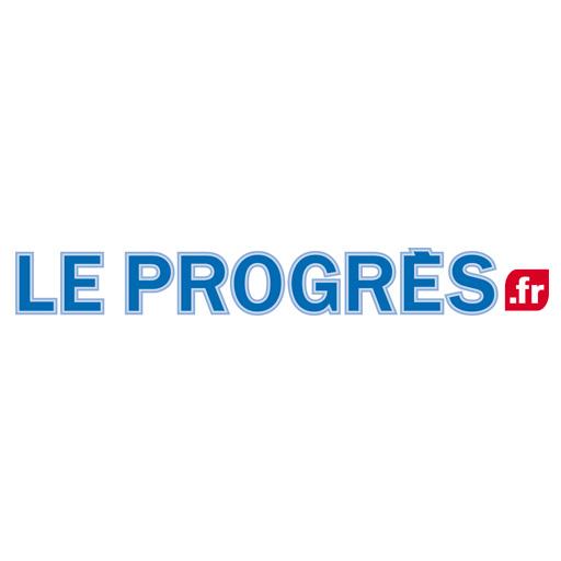 LogoProgres