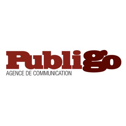 LogoPubligo