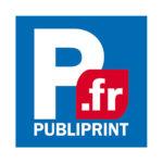 LogoPubliprint