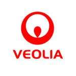 LogoVeolia