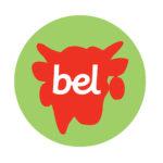 LogoBel