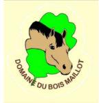 LogoBoisMaillot