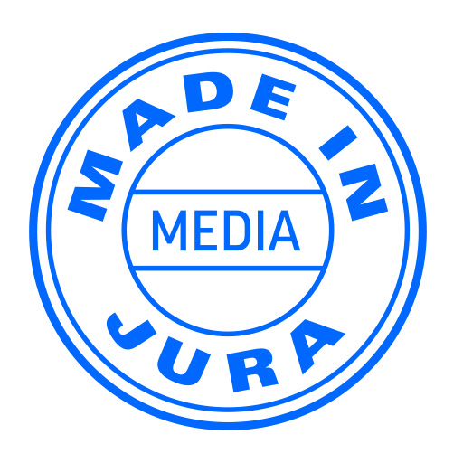 LogoMIJ-media