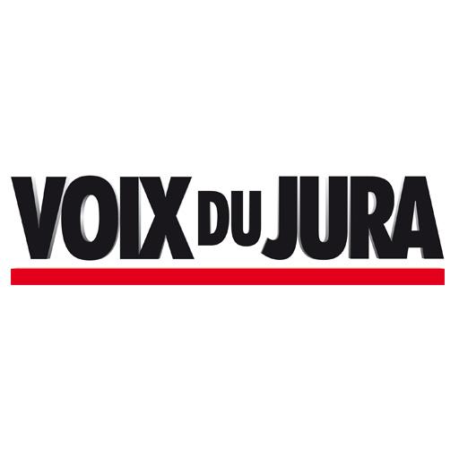 LogoVDJ