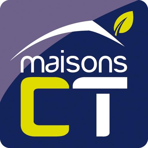 2015 MAISONS CT