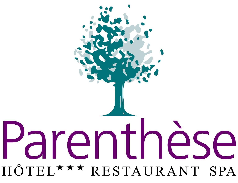 2018 Logo Hotel 2011