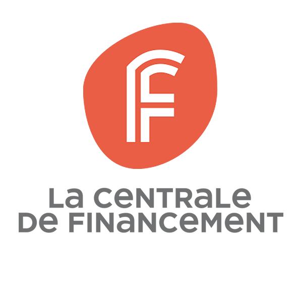 2018 centrale de financement convergence patrimoine