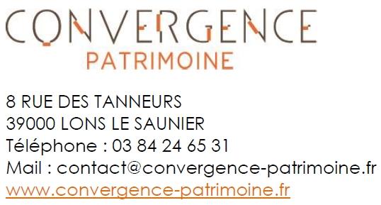 2018 convergence patrimoine zapelloni