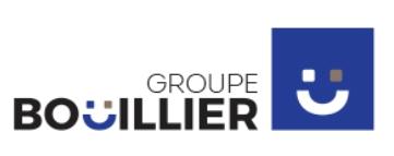 2018 groupe-bouillier-logo