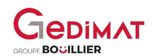 2019 Groupe Bouillier Gedimat